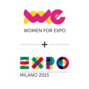 WE-Women-for-Expo_s_itdfull