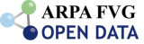 logo-arpa-fvg-open-data